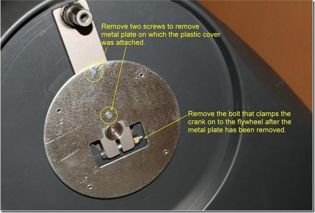 MetalPlateAndCrank
