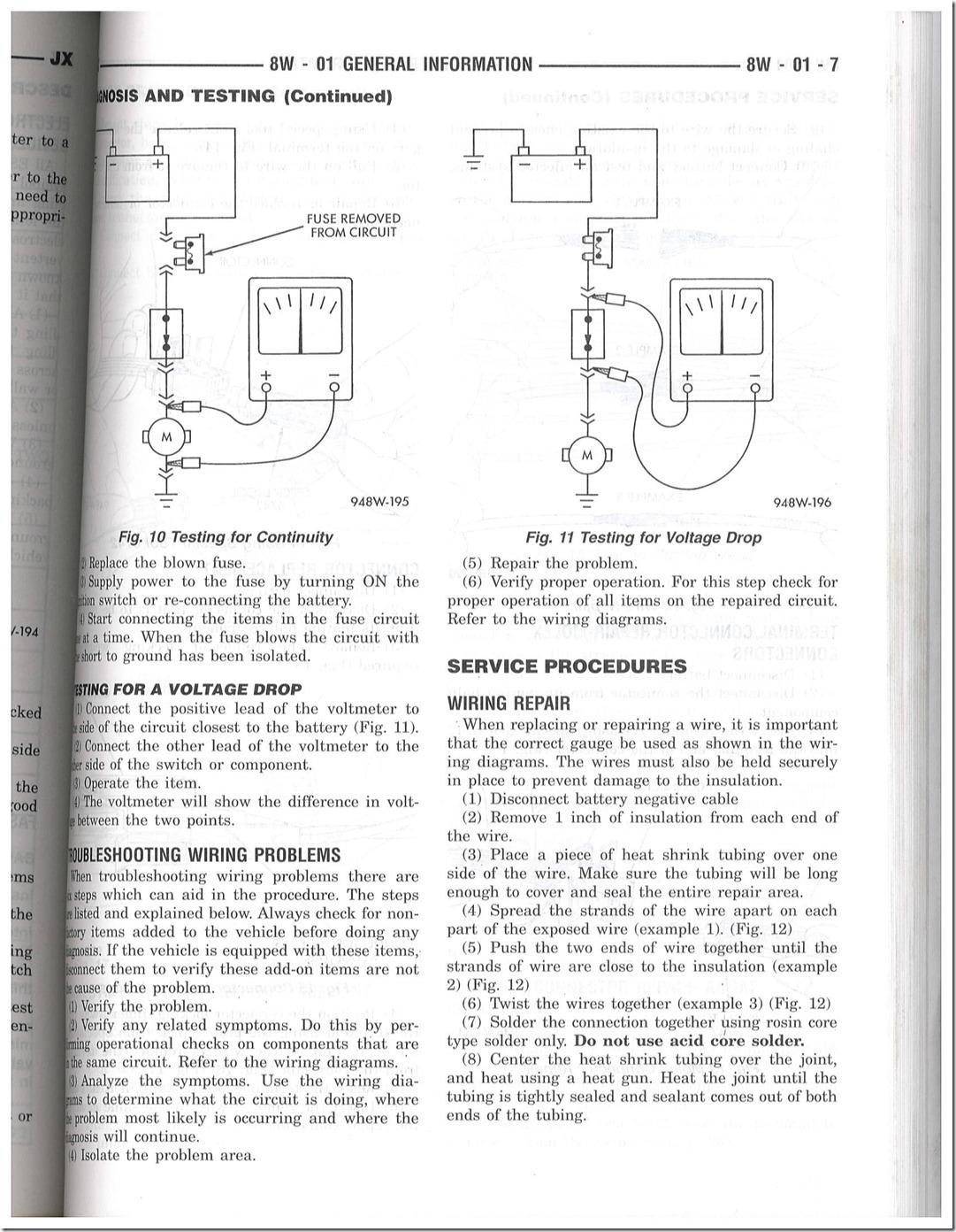 SpliceRepairInstructions1